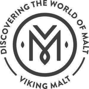 Vikin Malt