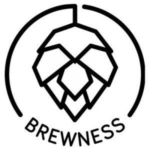 Brewness