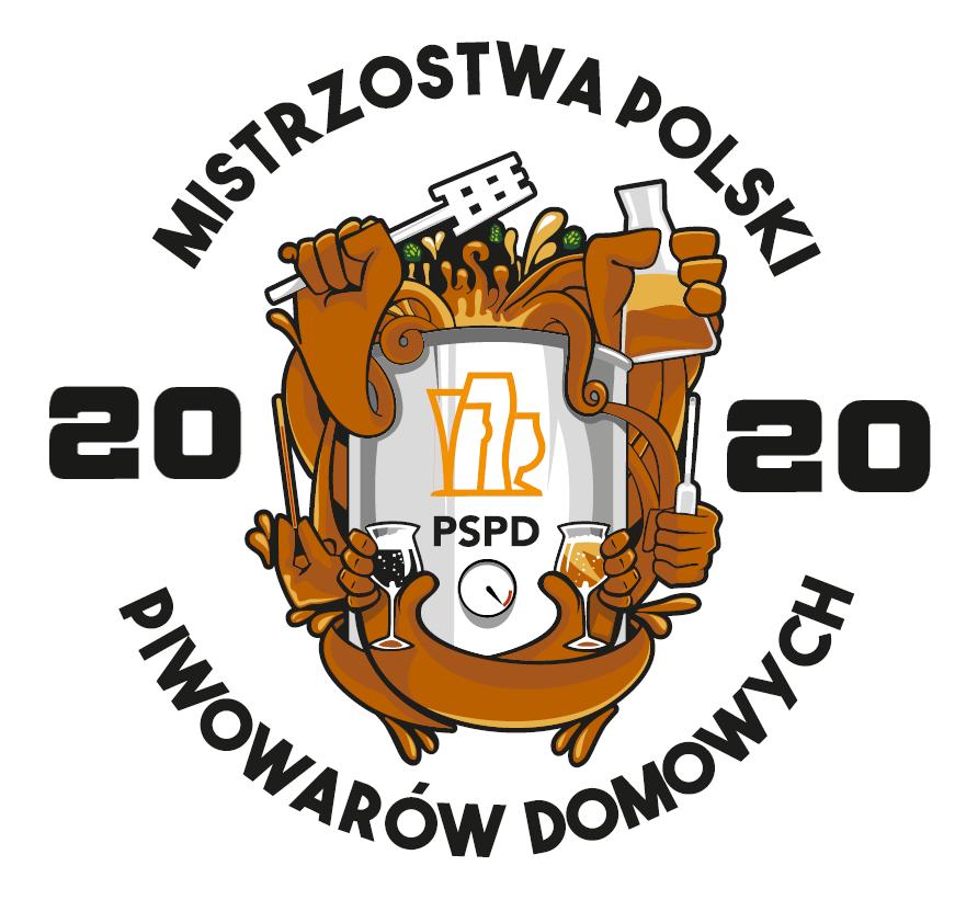 Mistrzostwa Polski Piwowarów Domowych